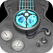 Guitar Machine - SteamPunk Guitar Tools icon