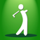 iNSTA-PRO Golf Swing Analyzer 3
