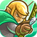 Icon for Kingdom Rush Origins