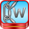 Chain Word Plus
